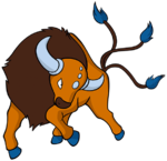 Tauros (dream world).png