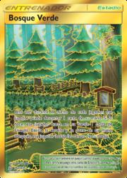 Bosque Verde (Mentes Unidas TCG).png