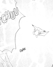 MPJ04 Pikachu usando impactrueno.png