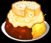 Curri con queso (grande).png