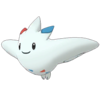 Togekiss Masters.png