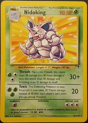 Nidoking (Legendary Collection TCG).png
