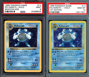 Poliwrath (Base Set Shadowless and 1st Edition TCG).png