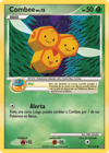 Combee (Frente Tormentoso TCG).png
