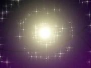 EP564 Cherrim usando día soleado (2).png