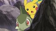 EP671 Axew y Pikachu.jpg