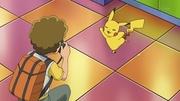 EP716 Pikachu posando.jpg