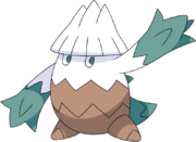 Snover (anime DP).png