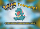 EP251 Pokémon.png