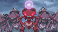 P16 Ejército Genesect.png
