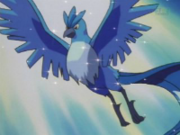 EP189 Articuno.png