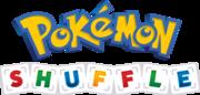 Logo Pokémon Shuffle.png