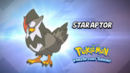 EP882 Cuál es este Pokémon.png