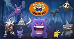 Halloween 2017 Pokémon GO.jpg