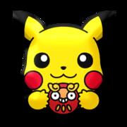 Pikachu (festivo) 5 PLB.png