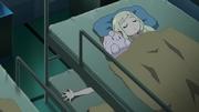 EP1022 Lylia durmiendo.png