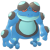 Seismitoad Masters.png