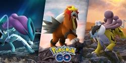 Ultrabonus 2019 de Pokémon GO.jpg