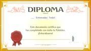 Diploma EpEc.jpg