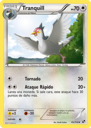 Tranquill (Negro y Blanco TCG).png