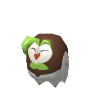 Dartrix Rumble.png