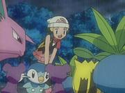EP541 Maya con los Pokémon.png