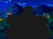 EP567 Sombra misteriosa.png