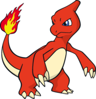 Charmeleon (dream world).png