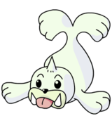 Seel (anime SO).png