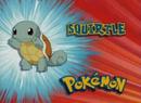 EP012 Pokemon.png