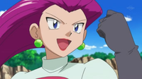EP650 Jessie.png