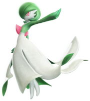 Gardevoir (Pokkén Tournament).png