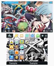 Tema 3DS Pokémon Campeón Máximo.png