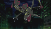 P18 Rayquaza variocolor.png