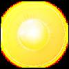 Icono despejado día GO.png