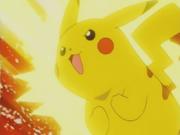 EP103 Pikachu usando Rayo.png