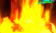 Infierno SL.png