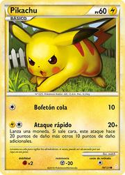 Pikachu (Heartgold & Soulsilver TCG).png