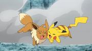 EP1063 Eevee y Pikachu.png