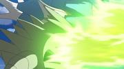 EP1092 Bulbasaur e Ivysaur usando rayo solar (2).png