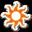Emblema Sequedad.png