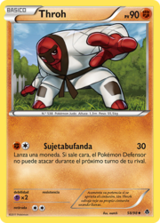 Throh Fuerzas Emergentes TCG.png