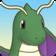 Cara de Dragonite variocolor Switch.png