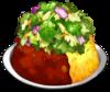 Curri con verduras (grande).png