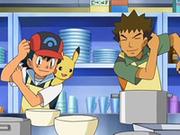 EP553 Ash y Brock cocinando.png