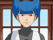 EP565 Saturno.png