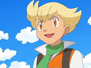 EP570 Barry (4).png