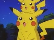 EP039 Pikachu.png