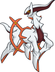 Arceus tipo fuego (dream world).png
