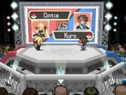 Torneo Mundial Pokémon N2B2 Cintia.png